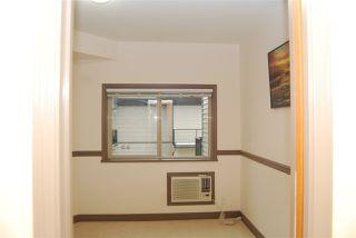 "Photo 9: 317 11935 BURNETT Street in Maple Ridge: East Central Condo for sale in ""KENSINGTON PLACE"" : MLS®# R2332774"