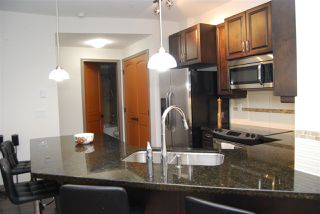"Photo 11: 317 11935 BURNETT Street in Maple Ridge: East Central Condo for sale in ""KENSINGTON PLACE"" : MLS®# R2332774"