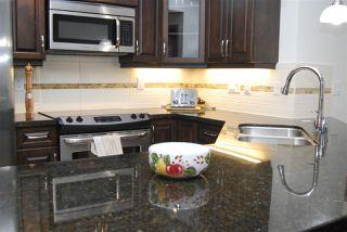 "Photo 6: 317 11935 BURNETT Street in Maple Ridge: East Central Condo for sale in ""KENSINGTON PLACE"" : MLS®# R2332774"