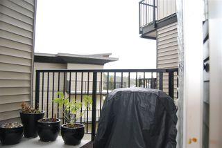 "Photo 13: 317 11935 BURNETT Street in Maple Ridge: East Central Condo for sale in ""KENSINGTON PLACE"" : MLS®# R2332774"
