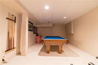 Photo 15: 111 Royal Oak Drive in Winnipeg: Whyte Ridge Residential for sale (1P)  : MLS®# 1901436
