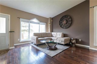 Photo 2: 111 Royal Oak Drive in Winnipeg: Whyte Ridge Residential for sale (1P)  : MLS®# 1901436