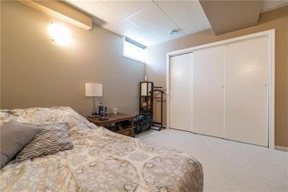 Photo 17: 111 Royal Oak Drive in Winnipeg: Whyte Ridge Residential for sale (1P)  : MLS®# 1901436