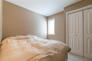 Photo 9: 111 Royal Oak Drive in Winnipeg: Whyte Ridge Residential for sale (1P)  : MLS®# 1901436