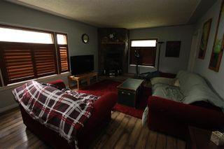 Photo 5: 13507 102 Avenue NW in Edmonton: Zone 11 House for sale : MLS®# E4141220