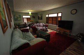 Photo 7: 13507 102 Avenue NW in Edmonton: Zone 11 House for sale : MLS®# E4141220