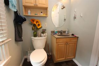 Photo 9: 13507 102 Avenue NW in Edmonton: Zone 11 House for sale : MLS®# E4141220