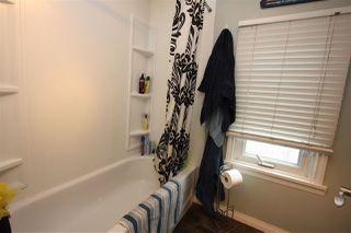 Photo 10: 13507 102 Avenue NW in Edmonton: Zone 11 House for sale : MLS®# E4141220
