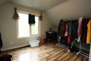 Photo 11: 13507 102 Avenue NW in Edmonton: Zone 11 House for sale : MLS®# E4141220