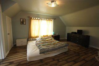 Photo 12: 13507 102 Avenue NW in Edmonton: Zone 11 House for sale : MLS®# E4141220