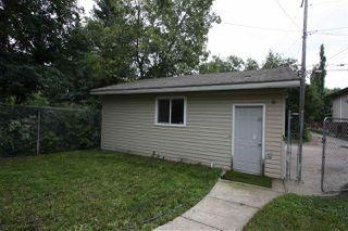 Photo 3: 13507 102 Avenue NW in Edmonton: Zone 11 House for sale : MLS®# E4141220
