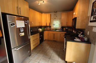Photo 4: 13507 102 Avenue NW in Edmonton: Zone 11 House for sale : MLS®# E4141220