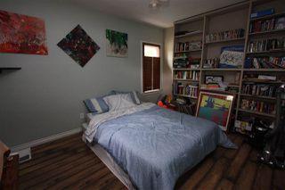 Photo 8: 13507 102 Avenue NW in Edmonton: Zone 11 House for sale : MLS®# E4141220