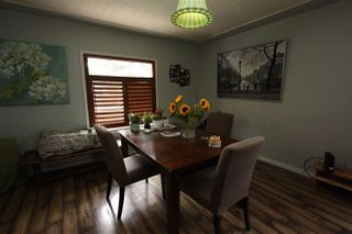Photo 6: 13507 102 Avenue NW in Edmonton: Zone 11 House for sale : MLS®# E4141220