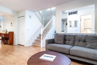 Photo 6: 1 18951 FORD Road in Pitt Meadows: Central Meadows Townhouse for sale : MLS®# R2336063