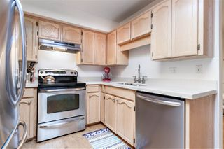 Photo 9: 1 18951 FORD Road in Pitt Meadows: Central Meadows Townhouse for sale : MLS®# R2336063