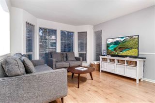 Photo 3: 1 18951 FORD Road in Pitt Meadows: Central Meadows Townhouse for sale : MLS®# R2336063