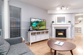 Photo 4: 1 18951 FORD Road in Pitt Meadows: Central Meadows Townhouse for sale : MLS®# R2336063