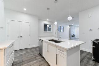Photo 13: 10955 154 Street in Edmonton: Zone 21 House for sale : MLS®# E4142526