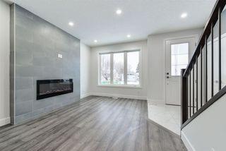 Photo 5: 10955 154 Street in Edmonton: Zone 21 House for sale : MLS®# E4142526