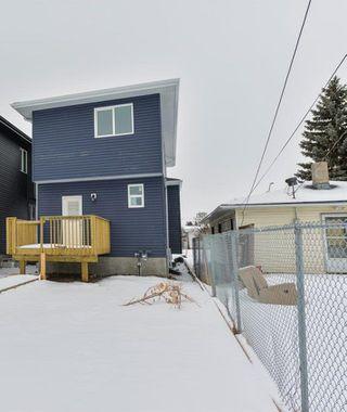 Photo 30: 10955 154 Street in Edmonton: Zone 21 House for sale : MLS®# E4142526