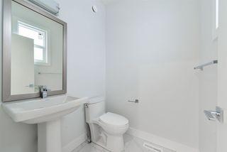 Photo 15: 10955 154 Street in Edmonton: Zone 21 House for sale : MLS®# E4142526
