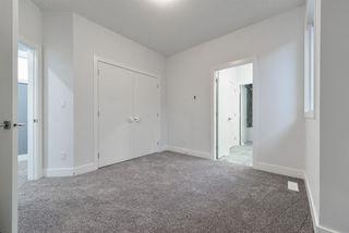 Photo 18: 10955 154 Street in Edmonton: Zone 21 House for sale : MLS®# E4142526