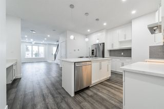 Photo 12: 10955 154 Street in Edmonton: Zone 21 House for sale : MLS®# E4142526
