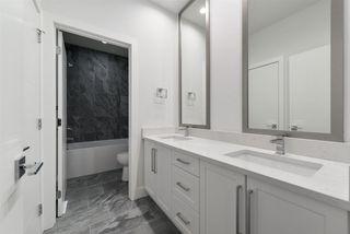 Photo 19: 10955 154 Street in Edmonton: Zone 21 House for sale : MLS®# E4142526