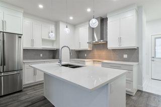 Photo 10: 10955 154 Street in Edmonton: Zone 21 House for sale : MLS®# E4142526