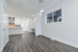 Photo 6: 10955 154 Street in Edmonton: Zone 21 House for sale : MLS®# E4142526