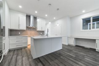 Photo 9: 10955 154 Street in Edmonton: Zone 21 House for sale : MLS®# E4142526