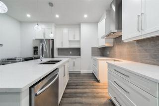 Photo 11: 10955 154 Street in Edmonton: Zone 21 House for sale : MLS®# E4142526