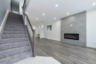 Photo 3: 10955 154 Street in Edmonton: Zone 21 House for sale : MLS®# E4142526