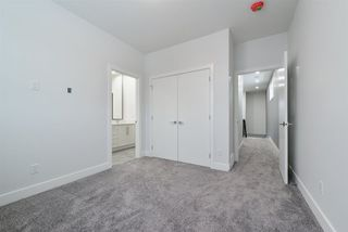 Photo 22: 10955 154 Street in Edmonton: Zone 21 House for sale : MLS®# E4142526