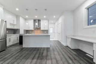 Photo 8: 10955 154 Street in Edmonton: Zone 21 House for sale : MLS®# E4142526