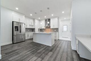 Photo 7: 10955 154 Street in Edmonton: Zone 21 House for sale : MLS®# E4142526