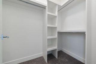 Photo 28: 10955 154 Street in Edmonton: Zone 21 House for sale : MLS®# E4142526