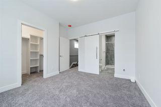 Photo 26: 10955 154 Street in Edmonton: Zone 21 House for sale : MLS®# E4142526