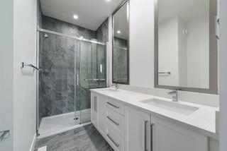 Photo 27: 10955 154 Street in Edmonton: Zone 21 House for sale : MLS®# E4142526