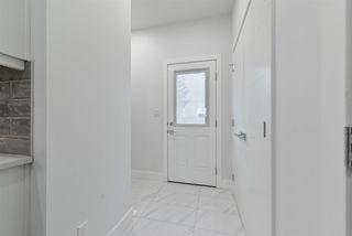 Photo 14: 10955 154 Street in Edmonton: Zone 21 House for sale : MLS®# E4142526