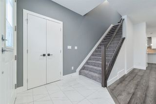 Photo 16: 10955 154 Street in Edmonton: Zone 21 House for sale : MLS®# E4142526