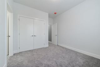 Photo 23: 10955 154 Street in Edmonton: Zone 21 House for sale : MLS®# E4142526