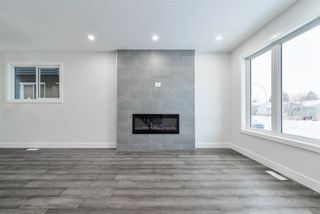 Photo 4: 10955 154 Street in Edmonton: Zone 21 House for sale : MLS®# E4142526