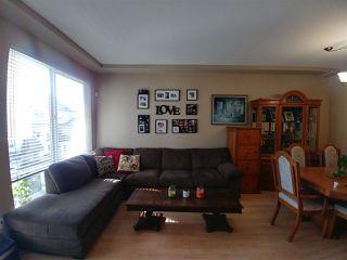 "Photo 5: 38 7250 144 Street in Surrey: East Newton Townhouse for sale in ""Chimney Ridge"" : MLS®# R2339008"