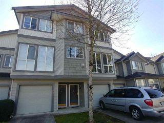 "Photo 12: 38 7250 144 Street in Surrey: East Newton Townhouse for sale in ""Chimney Ridge"" : MLS®# R2339008"