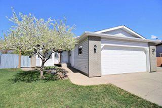 Main Photo: 12 DEACON Drive: Sherwood Park House for sale : MLS®# E4143414