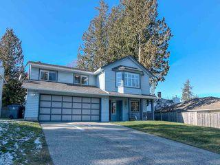 "Main Photo: 6127 134A Street in Surrey: Panorama Ridge House for sale in ""NORTH RIDGE"" : MLS®# R2339895"