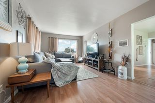 Main Photo: SPRING VALLEY House for sale : 2 bedrooms : 9519 Lamar Street