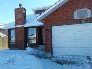 Main Photo: 3427 142 Avenue in Edmonton: Zone 35 House for sale : MLS®# E4144710